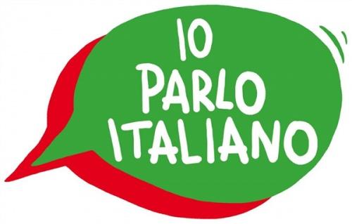 Italiaans-leren